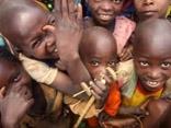 Projecto de segurança alimentar em Mandimba - Moçambique