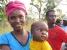 O dia-a-dia da assistência humanitária da Oikos em Moçambique
