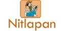 NITLAPAN