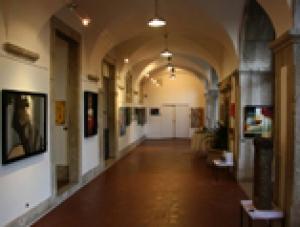 Artistas Solidários II 2ª edição - 2011