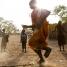 Erradicação da Pobreza Extrema no Mundo. Porque estamos mais longe de alcançar esta Meta?