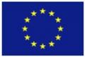 Comissão Europeia - DGJ