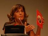 Lançamento materiais pedagógicos KITS ODM