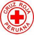Cruz Roja Peruana