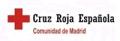 Cruz Roja Española Comunidad de Madrid