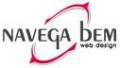 Navega Bem Web Design