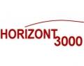 Horizont3000