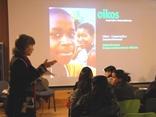 Formações técnicas Curtas ODM - escolas e mais…