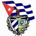 Poder Popular Bahia Honda