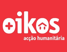 Acción Humanitaria