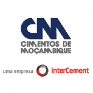 CIMPOR - Cimentos de Moçambique