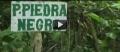 """Projecto """"Conservação e gestão participativa de florestas tropicais no Peru"""""""