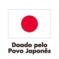 Governo Japonês