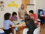 Integração da Adaptação na Cooperação