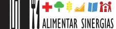 """Conferência em webstreaming """"Para uma Integração de Políticas Públicas de Segurança Alimentar e Nutricional em Portugal"""""""