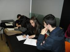 Mais uma escola bracarense com Programa Escolar de Capacitação para o Trabalho (IN)EET em curso!