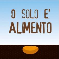 Dia Mundial do Solo: 430 organizações pedem à Europa que dê um direito ao solo