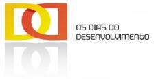 """Oikos participa nos """"Dias do Desenvolvimento"""" 2011"""