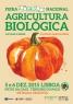 Terra Sã Lisboa 2015 – A Agricultura Biológica com Luzes de Natal na Baixa Lisboeta