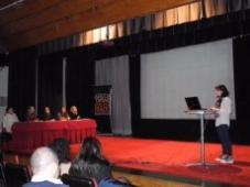 Formandos (IN)EET apresentam as suas ideias empreendedoras no IPDJ de Braga!