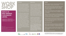 Câmara Municipal de Guimarães e Oikos convidam para Workshop Informativo