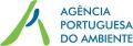 APA- Agência Portuguesa do Ambiente