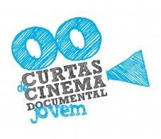 Oikos promove Encontro Ibérico de Jovens em Alcoutim