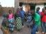 Oikos recupera meios de vida em Nampula