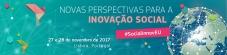 Novas perspectivas para a Inovação Social