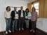Oikos organiza reunião internacional em Portugal sobre metodologia de empowerment para empregabilidade jovem