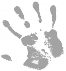 Exposição Mãos (Es)Forçadas em digressão no distrito de Braga