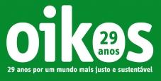 A Oikos tem 29 anos mas é você quem está de parabéns!