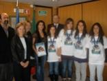 3ª Edição Concurso Europeu de Cartazes