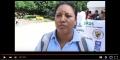 Prevenção e Preparação de Catástrofes na Nicarágua