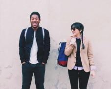 Oikos lança Portal de Apoio à Empregabilidade Jovem