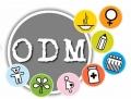 Objectivos de Desenvolvimento do Milénio (ODM) - Documentário Oikos
