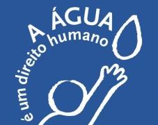 O direito à água em Portugal continua sem aprovação parlamentar