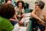 Formação Kits ODS: em Portugal de lés a lés, para transformar o Mundo!