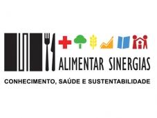 """Petição """"Apelo Pacto de Milão sobre Política de Alimentação Urbana"""""""