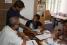 Novos métodos de apoio à avaliação da viabilidade de projetos de adaptação às alterações climáticas em Cabo Verde