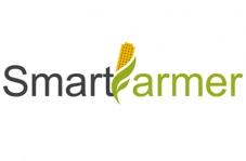 Sabores tradicionais mais perto de si com o SmartFarmer