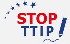 O TTIP causará danos à saúde pública e ao clima, afirma relatório oficial da UE