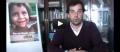 Vídeo-mensagem para o Rio+20 de Pedro Krupenski, diretor de Desenvolvimento da Oikos