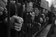 "Oikos promove Seminário ""Tráfico de Seres Humanos"""
