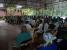 Mais um passo para estabelecer Áreas Marinhas Protegidas em São Tomé