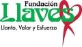Fundación Llanto, Valor y Esfuerzo (LLAVES)
