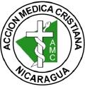 Acción Médica Cristiana