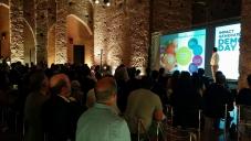 Projectos de inovação social atraem investidores em Lisboa