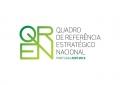 QREN - Quadro de Referência Estratégica Nacional