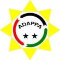ADAPPA – Associação para o Desenvolvimento Agropecuário e Proteção do Ambiente